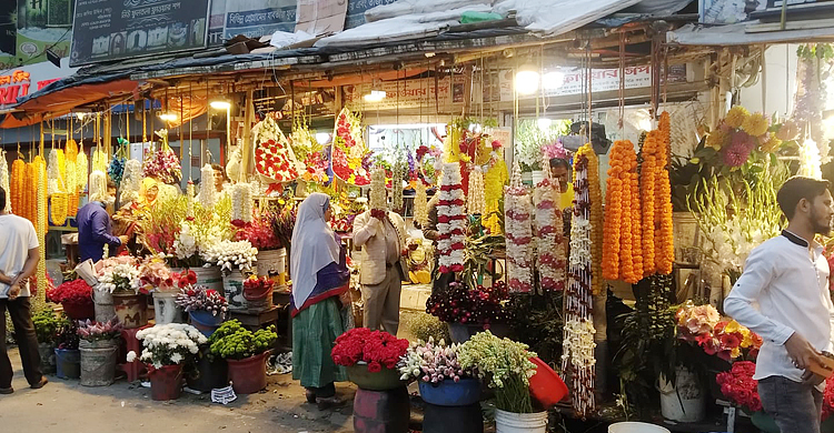 flower-price-1.jpg