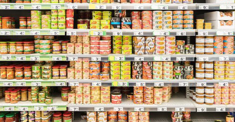 processed-food-03.jpg