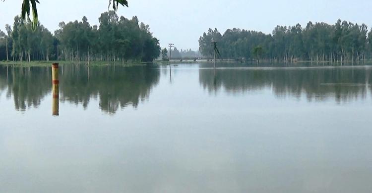 Gaibandha-Flood-1