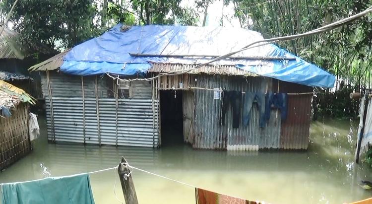Gaibandha-Flood-2