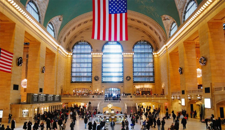Grand-Central-Terminal-New