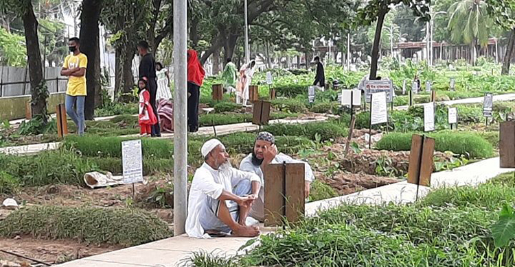 Grave-(4).jpg
