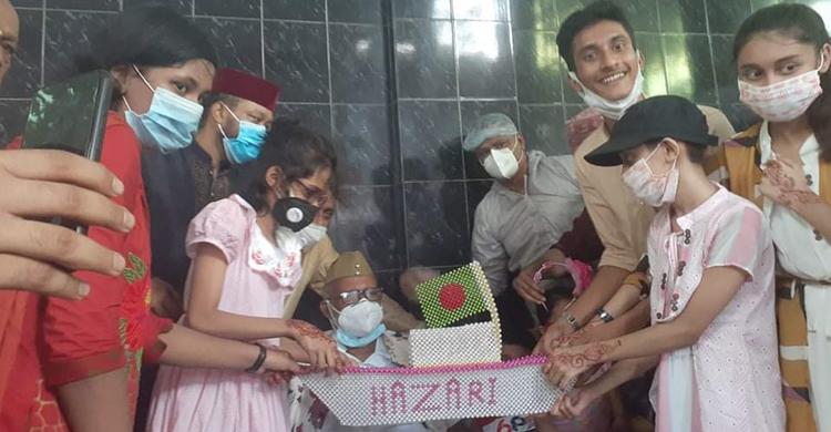 Hazari1