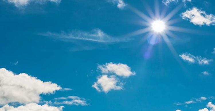 বাড়ছে তাপমাত্রা, ৩ দিনে আরও বাড়তে পারে