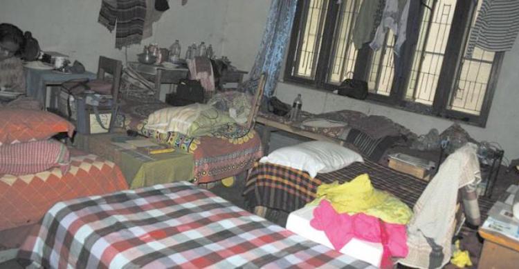 hostel-01.jpg