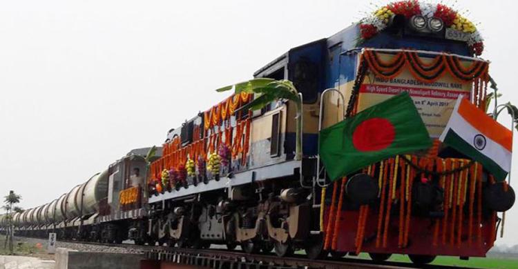 indea-bangladesh