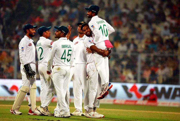 india-2-(2)
