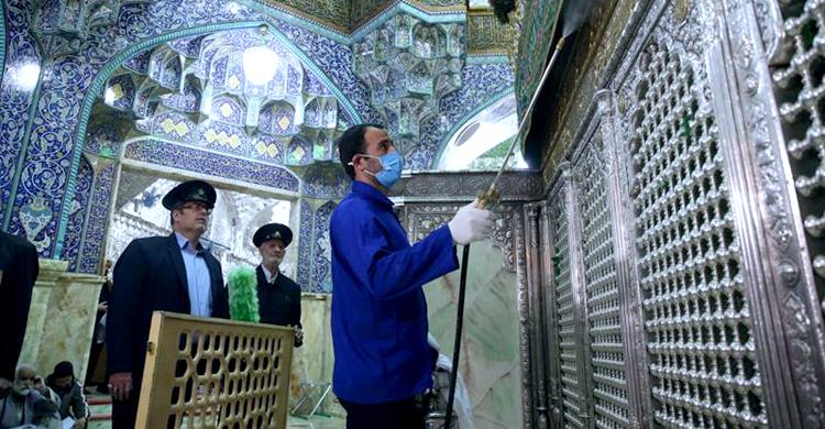 iran-2.jpg