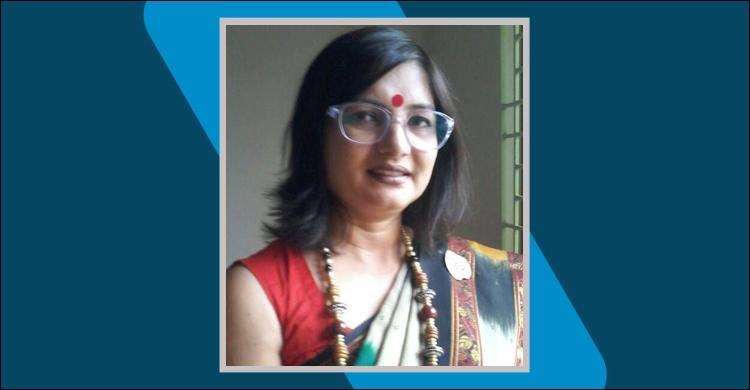 বাংলাদেশে হিন্দু নারীদের উত্তরাধিকার আইন