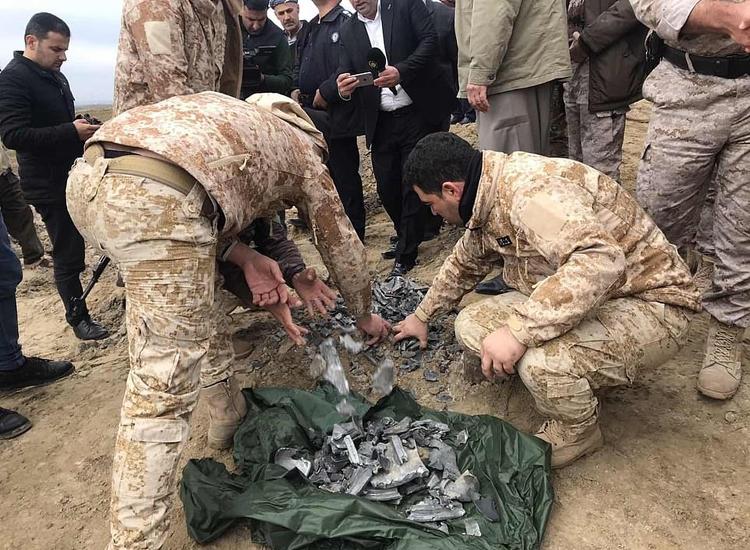 iraq-3