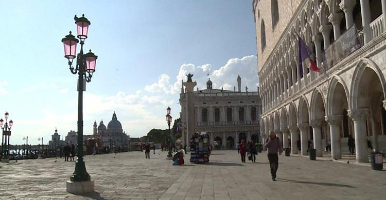 Italy-1
