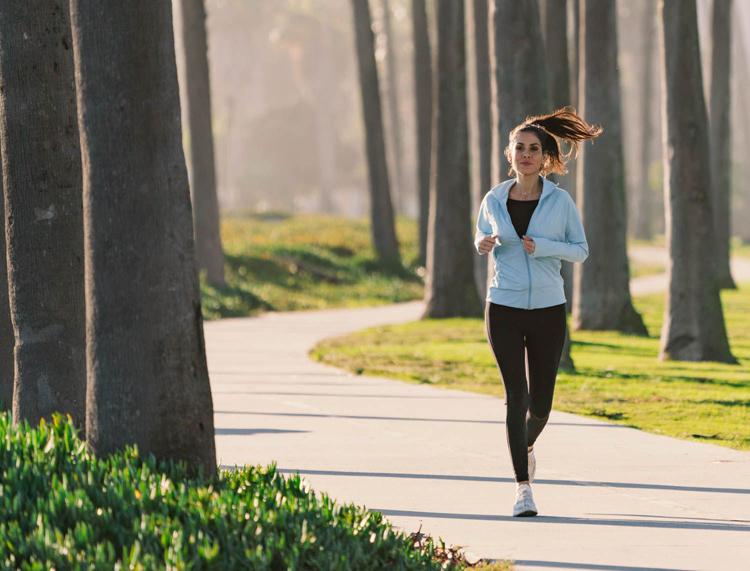 Jogging-2