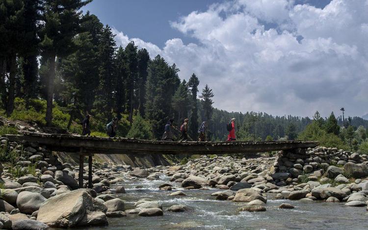 Kashmir-2