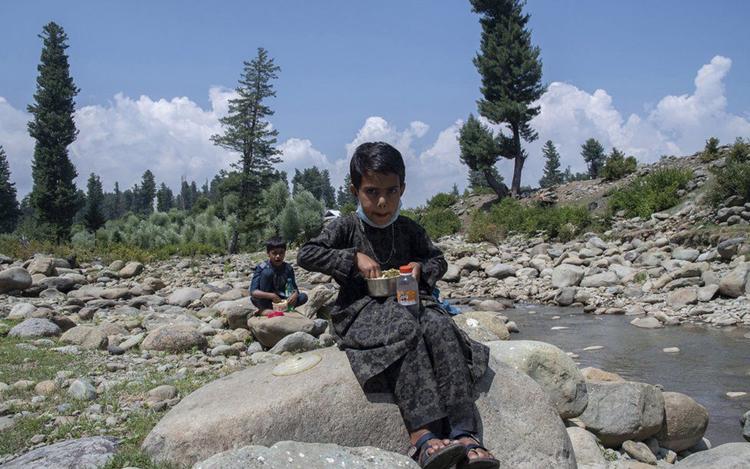 Kashmir-3