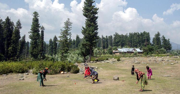 Kashmir-1