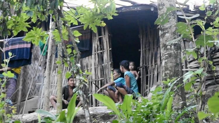 Khagrachari-Village-2