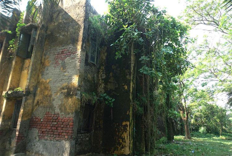 khulna-building-1