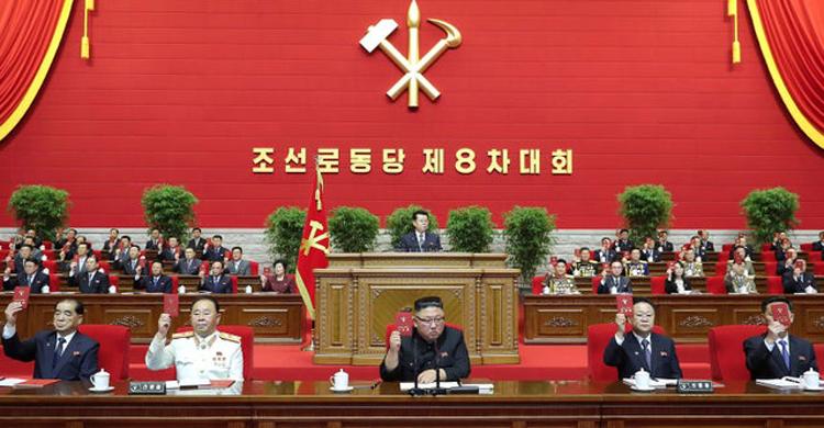 Kim--2.jpg