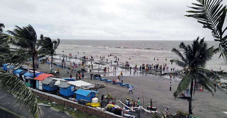 Kuakata-Sea-Beach-Pic-01.jpg