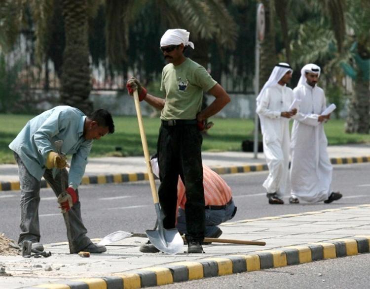 Kuwait-4.jpg