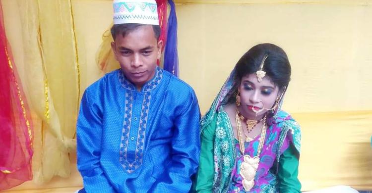 lalmoni-marriage-2.jpg