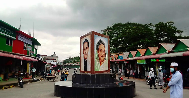 Madaripur-2