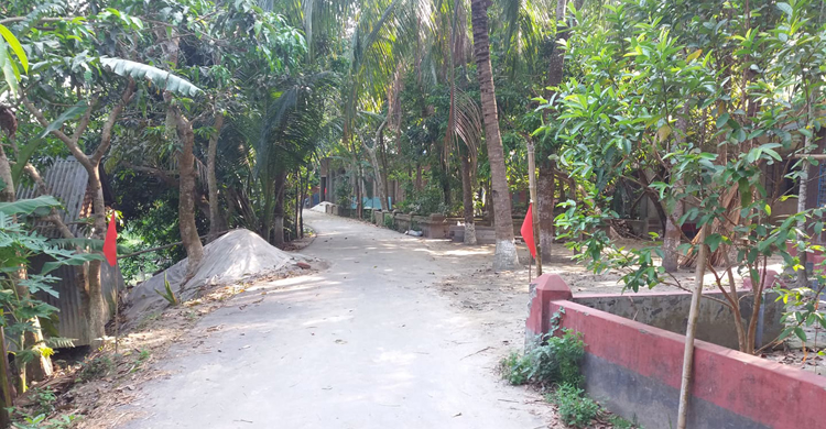 Madaripur-Shibchar-2