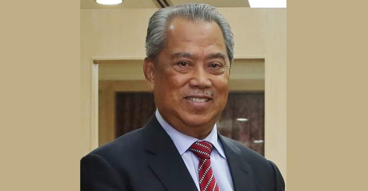 malasia5