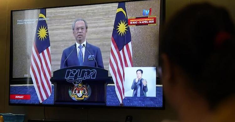 Malaysia-2