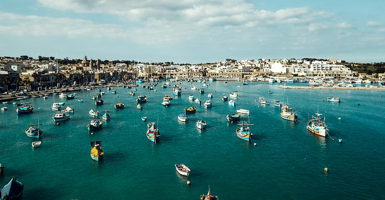 Malta1.jpg