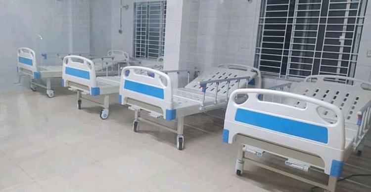 Manahil-Hospital-2