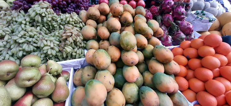 Mango-3