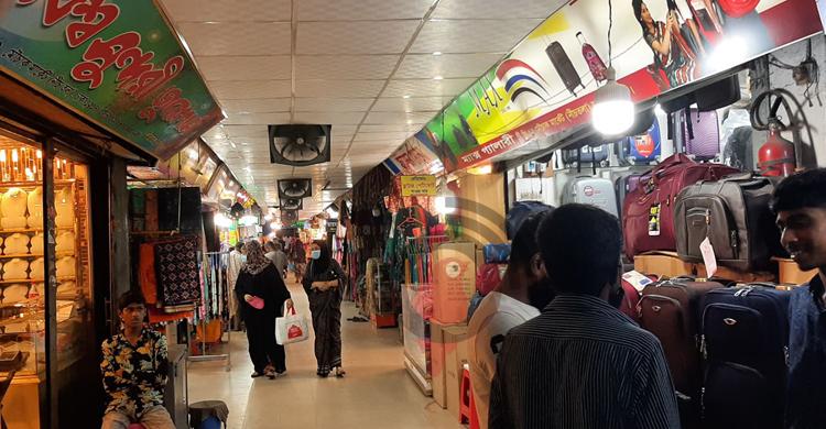 market-4.jpg