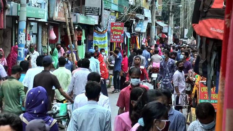 Market-Gaibandha-1