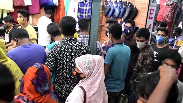 Market-Gaibandha-2