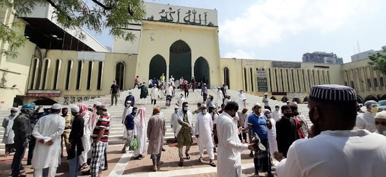 masjid-2