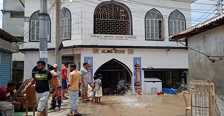 masjid-(4).jpg