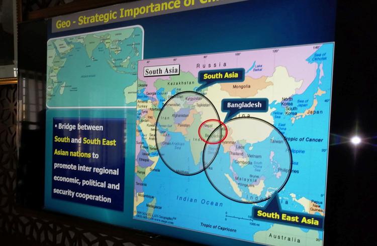 matarbari-deep-sea-port-map-9.jpg