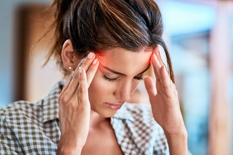 Migraine-3.jpg