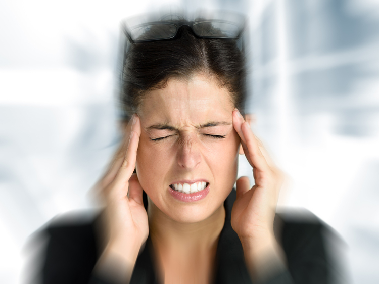 Migraine-3