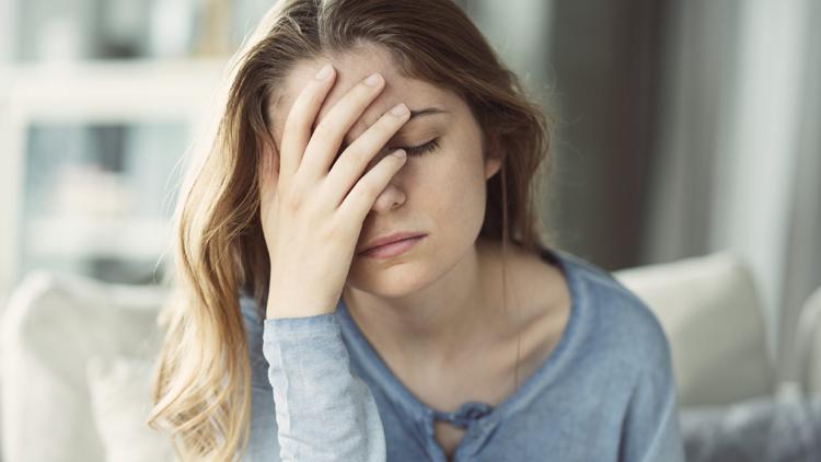 Migraine-4