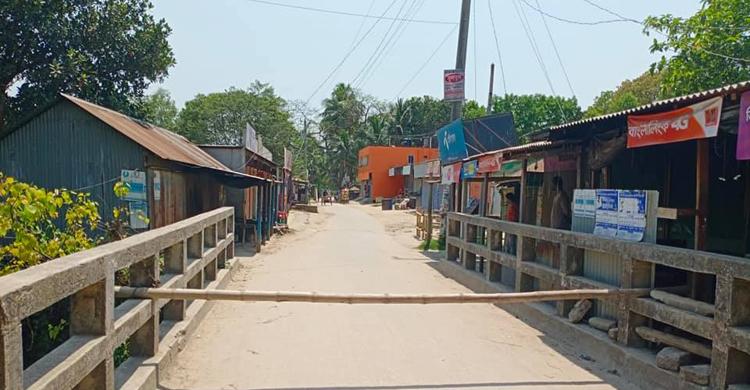 Mirzapur-(3).jpg