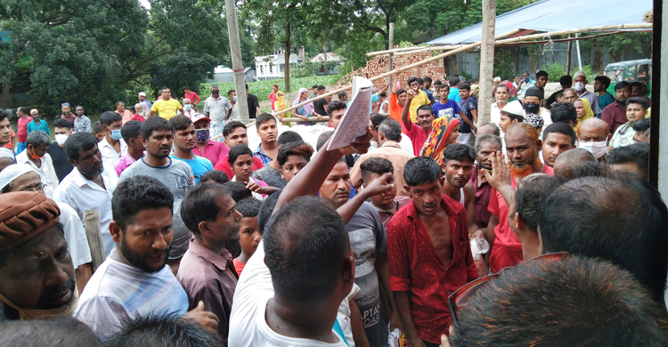 Mirzapur-(1).jpg