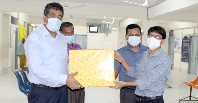 Mohanagar-Hospital1