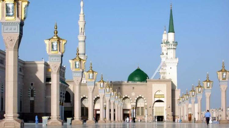 mosque-2.jpg