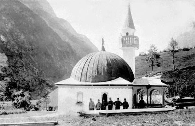 mosque-04