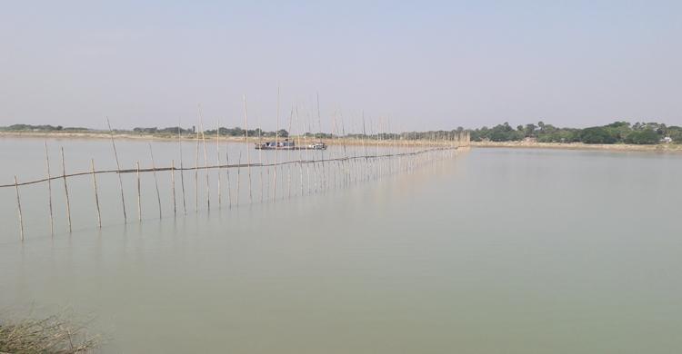 Narail-Modumoti-Nodi