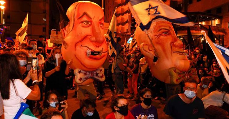 Netanyahu--3.jpg