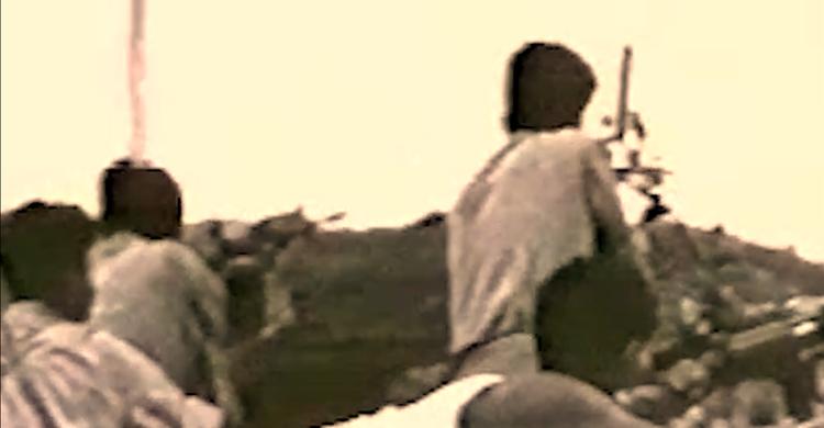 তোমাদের এই ঋণ কোনো দিন শোধ হবে না | ১৫ ডিসেম্বর ২০২০