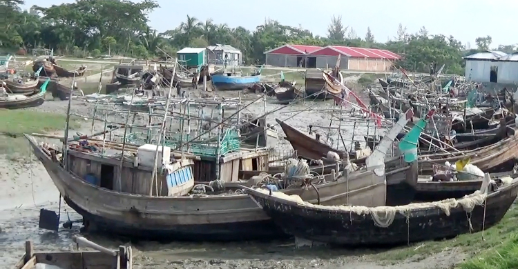 Noakhali-Fisheries-Pic-2.jpg